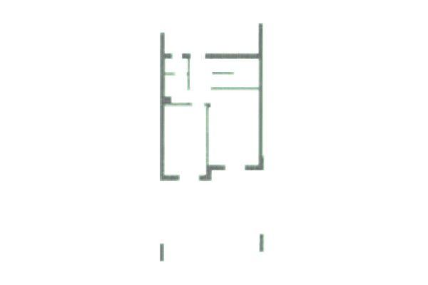 Immagine n0 - Planimetria - Piano terra - Asta 13228