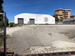 Industrial complex with appurtenances - Lot 13229 (Auction 13229)