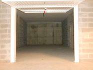 Immagine n0 - Car garage with cellar in the basement (sub 89) - Asta 1323