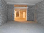 Immagine n2 - Car garage with cellar in the basement (sub 89) - Asta 1323