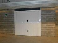 Immagine n3 - Car garage with cellar in the basement (sub 89) - Asta 1323