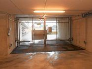 Immagine n6 - Car garage with cellar in the basement (sub 89) - Asta 1323