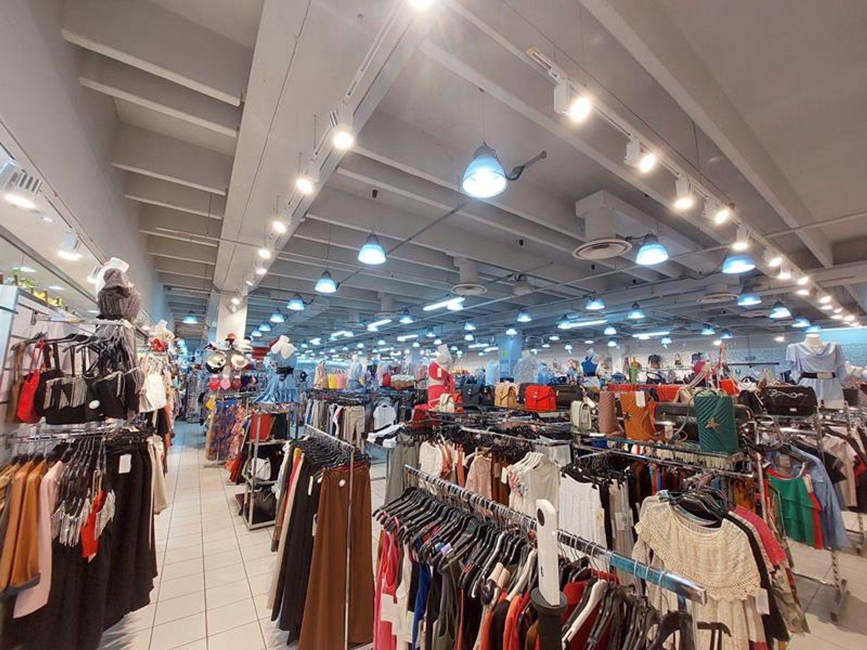 #13236 Negozio con servizi in centro commerciale in vendita - foto 3