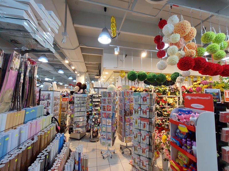 #13236 Negozio con servizi in centro commerciale in vendita - foto 7