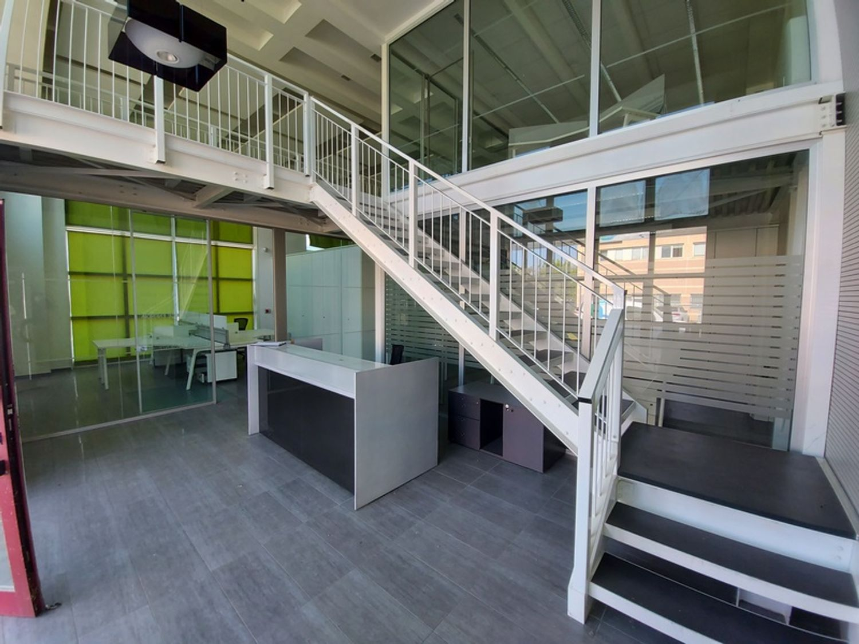 #13237 Negozio uso ufficio in zona industriale in vendita - foto 2