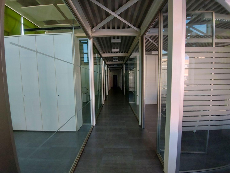 #13237 Negozio uso ufficio in zona industriale in vendita - foto 4