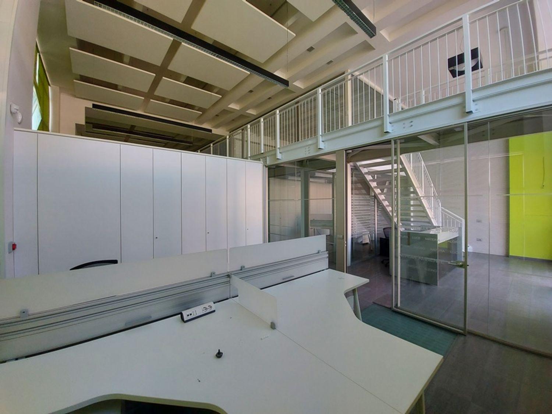 #13237 Negozio uso ufficio in zona industriale in vendita - foto 6