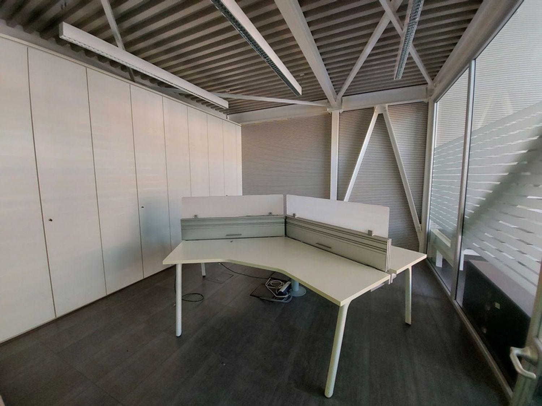 #13237 Negozio uso ufficio in zona industriale in vendita - foto 7