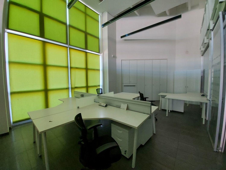 #13237 Negozio uso ufficio in zona industriale in vendita - foto 8