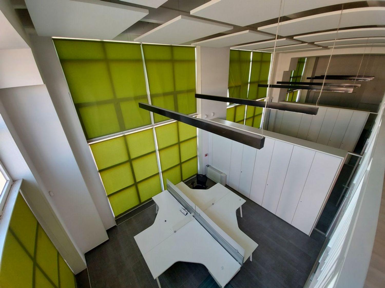 #13237 Negozio uso ufficio in zona industriale in vendita - foto 12