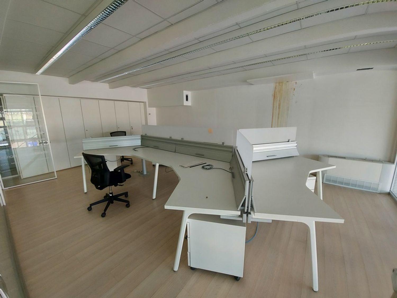 #13237 Negozio uso ufficio in zona industriale in vendita - foto 13