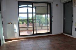 Ufficio duplex - Lotto 13238 (Asta 13238)