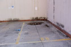 Uncovered parking sub - Lot 13243 (Auction 13243)