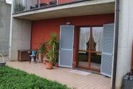 Immagine n0 - Appartamento con giardino e garage - Asta 1325