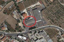 Ampio locale commerciale - Lotto 13250 (Asta 13250)