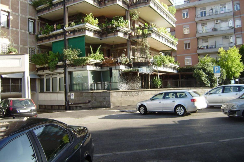 #13253 Immobile uso direzionale/commerciale in vendita - foto 5