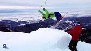 Immagine n0 - Lurisia ski area - Events PURCHASE - Asta 1327