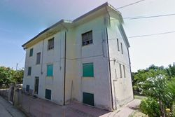 Appartamento con garage - Lotto 13270 (Asta 13270)