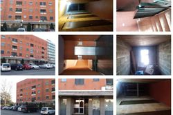 Two room apartment - Lote 13273 (Subasta 13273)