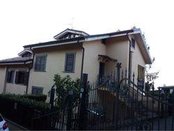 Appartamento con ingresso indipendente - Lotto 13275 (Asta 13275)
