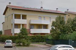 Appartamento con pertinenze