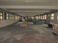 Immagine n0 - Fabbricato artigianale con uffici e posto auto - Asta 1328