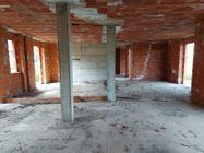 Immagine n3 - Fabbricato residenziale in corso di costruzione - Asta 13286