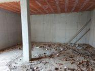 Immagine n4 - Fabbricato residenziale in corso di costruzione - Asta 13286