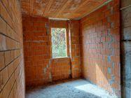 Immagine n5 - Fabbricato residenziale in corso di costruzione - Asta 13286