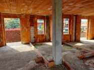 Immagine n6 - Fabbricato residenziale in corso di costruzione - Asta 13286