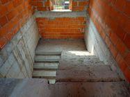Immagine n7 - Fabbricato residenziale in corso di costruzione - Asta 13286