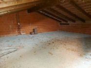 Immagine n8 - Fabbricato residenziale in corso di costruzione - Asta 13286