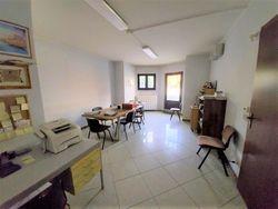 Ufficio in complesso residenziale - Lotto 13288 (Asta 13288)