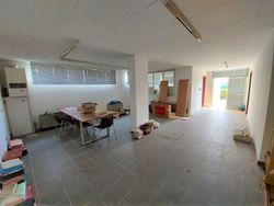 Magazzino in complesso residenziale