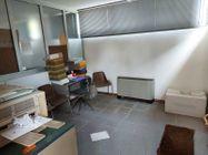 Immagine n1 - Magazzino in complesso residenziale - Asta 13290