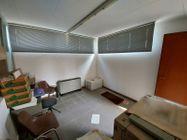 Immagine n2 - Magazzino in complesso residenziale - Asta 13290