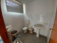 Immagine n3 - Magazzino in complesso residenziale - Asta 13290