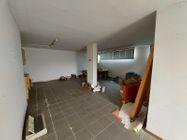 Immagine n4 - Magazzino in complesso residenziale - Asta 13290