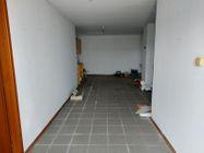 Immagine n5 - Magazzino in complesso residenziale - Asta 13290