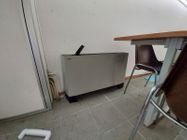 Immagine n7 - Magazzino in complesso residenziale - Asta 13290