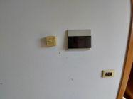 Immagine n8 - Magazzino in complesso residenziale - Asta 13290