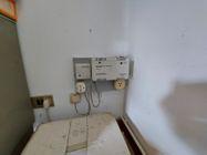 Immagine n10 - Magazzino in complesso residenziale - Asta 13290