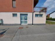Immagine n11 - Magazzino in complesso residenziale - Asta 13290
