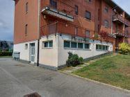Immagine n12 - Magazzino in complesso residenziale - Asta 13290