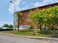 Immagine n13 - Magazzino in complesso residenziale - Asta 13290