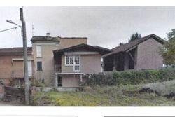 Immobile residenziale - Lotto 1 - Codevilla - PV