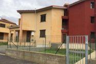 Immagine n0 - Villetta con garage - Asta 13296