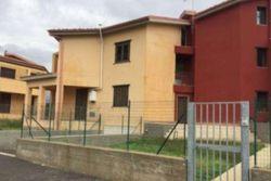 Villa with garage - Lot 13296 (Auction 13296)