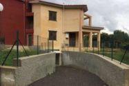 Immagine n1 - Villetta con garage - Asta 13296