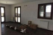 Immagine n3 - Villetta con garage - Asta 13296